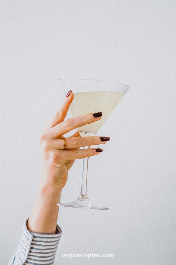 Gimlet cocktail gin cocktail