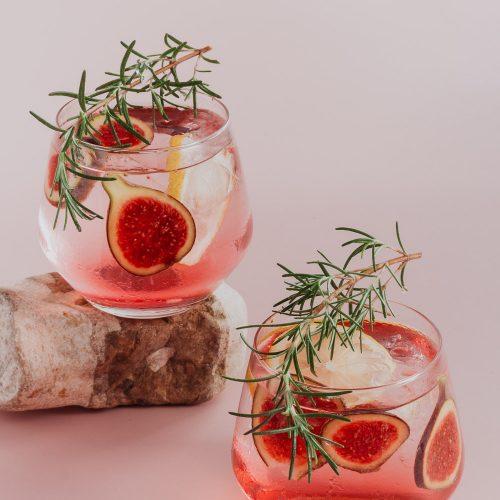 Zelf gin tonic maken het ultieme gin tonic recept