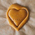 Squid Game dalgona candy recept zelf honeycomb maken